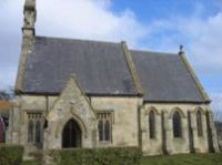 East Yorkshire Historic Churches Trust